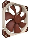 Noctua NF-A14-ULN Silent Case 140mm Fan