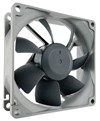 Noctua NF-R8 redux-1800 PWM 80mm Fan