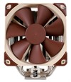 Noctua NH-U12S SE-AM4 U-Type Premium Cooler