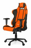 Arozzi Torretta Gaming Chair - Orange