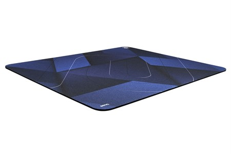 ZOWIE by BenQ - G-SR Special Edition - Dark blue mousepad