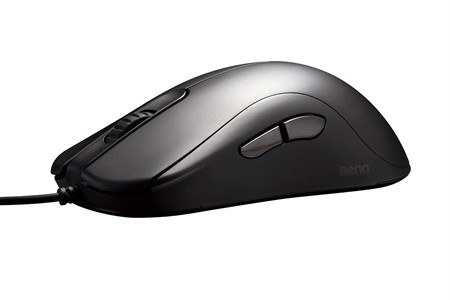ZOWIE by BenQ - ZA11 Mouse