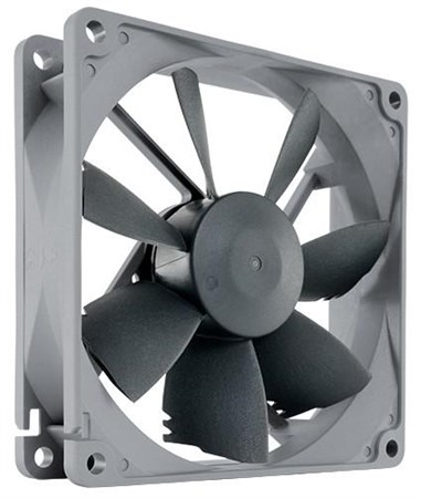 Noctua NF-B9 redux-1600 92mm Fan