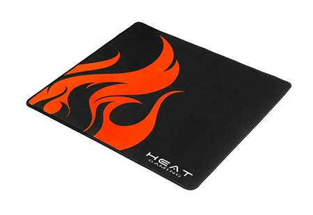 Heat Gaming Mouse Pad - XL