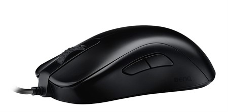 ZOWIE by BenQ - S2 Mouse